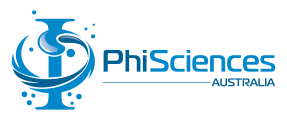 Phi Sciences Australia